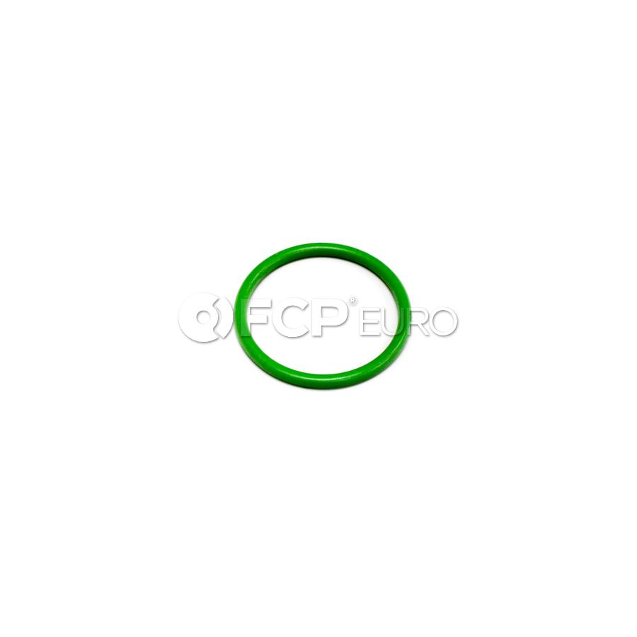 Porsche O-Ring - CRP 22543080589