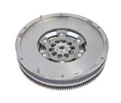 Porsche Clutch Flywheel - Luk 4150353100