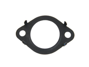 Volvo Coolant Pipe Gasket - OE Supplier 30650776