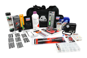 Audi VW Roadside Emergency Kit - FCPTRAVELKIT10