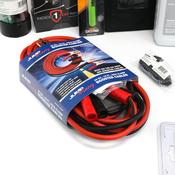BMW Roadside Emergency Kit - FCPTRAVELKIT1