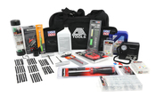 BMW Roadside Emergency Kit - FCPTRAVELKIT2