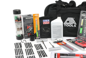 BMW Roadside Emergency Kit - FCPTRAVELKIT2
