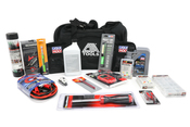 BMW Roadside Emergency Kit - FCPTRAVELKIT3
