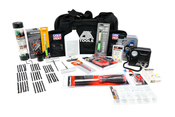 BMW Roadside Emergency Kit - FCPTRAVELKIT4