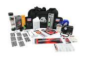 BMW Roadside Emergency Kit - FCPTRAVELKIT6