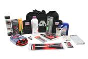 Audi VW Roadside Emergency Kit - FCPTRAVELKIT9