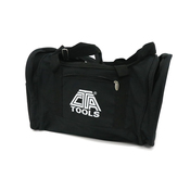 "Canvas Duffel Bag 20"" - CTA 999DUF"