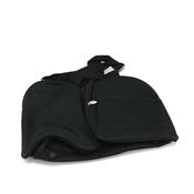 "Canvas Duffel Bag 20"" - CTA 999DUF"