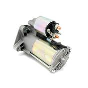 Volvo Starter Motor - OE Supplier 36003222