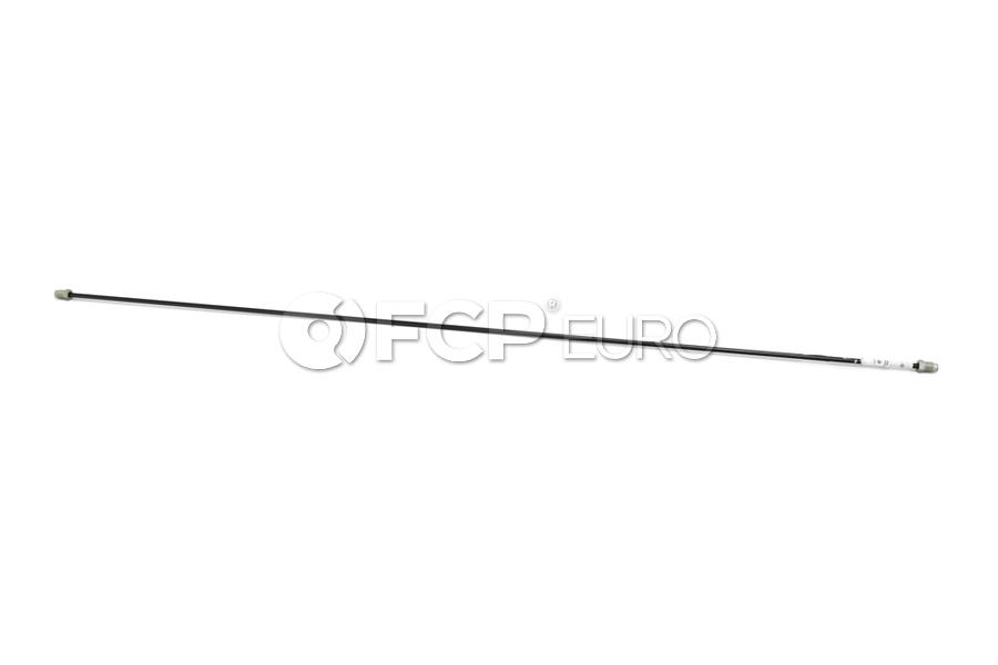 BMW Pipe (M10-M10940mm) - Genuine BMW 34326755600