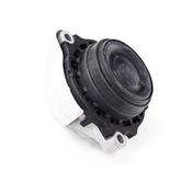 BMW Engine Mount - Lemforder 22116787668