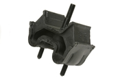 Mercedes Engine Mount - Rein 1632400217