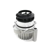 VW Water Pump - Rein 03L121011C