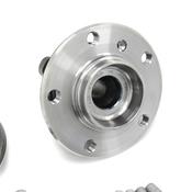 BMW Wheel Hub Assembly - FAG 7136496900KT