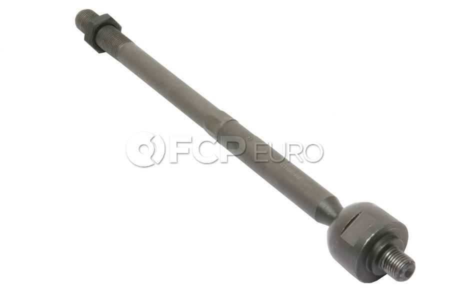Volvo Tie Rod End - Meyle 31201817