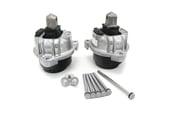 BMW Engine Mount Kit - Corteco 49357913KT
