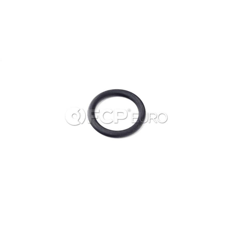 VW Water Pipe Seal - Genuine VW WHT004973
