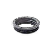 BMW Gasket Ring - VNE 13717568029