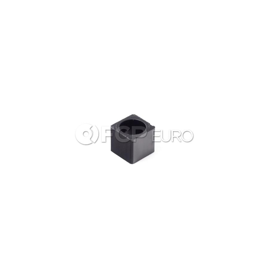 Mini Cooper Sliding Piece - Genuine Mini 23117509740