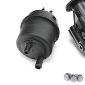BMW Power Steering Pump Kit - TRW 32411141570