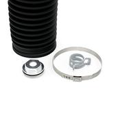 BMW Steering Rack Bellow Kit - Genuine BMW 32107853616