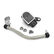 BMW Headlight Level Sensor Replacement Kit - 37146870000KTF