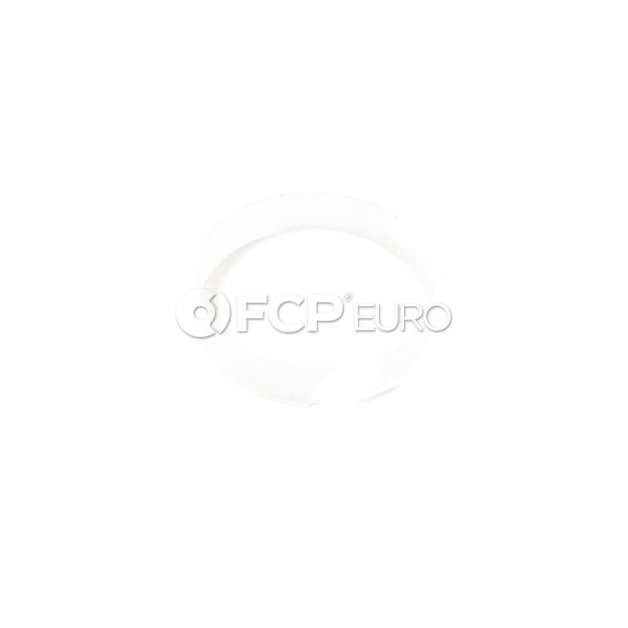 BMW Steering Column Bearing Plastic Shim - Genuine BMW 32311092849