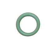 BMW A/C Line O-Ring - Rein 64508390601