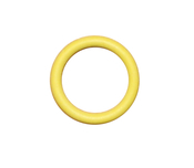 A/C Line O-Ring - Rein 3537503