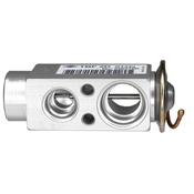 Mercedes A/C Expansion Valve  - OEM Rein 2308300184