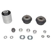 Mercedes Control Arm Bushing Kit - Rein 2023300075