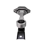 VW Dogbone Mount - Rein 1J0199851AB