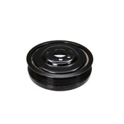 VW Crankshaft Pulley - Rein 03G105243