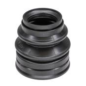 Mercedes Drive Shaft Coupling Boot - Rein 2024110497