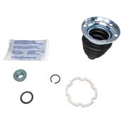 VW CV Joint Boot Kit - Rein 1J0498201