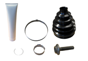 Audi CV Boot Kit - Rein 4E0498203