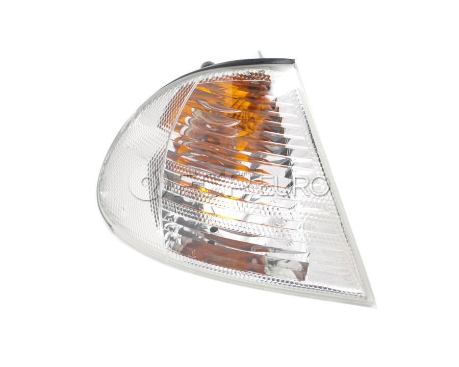 BMW Turn Signal Assembly - Magneti Marelli 63126902770
