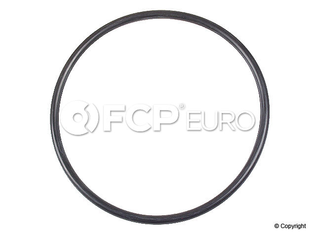 BMW Engine Oil Filter O-Ring - CRP 11421741000