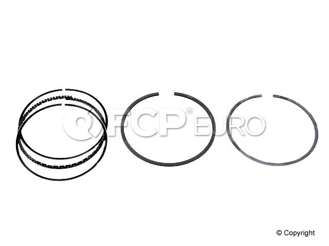 BMW Piston Ring Set 1 Per Piston - CRP 11251713178