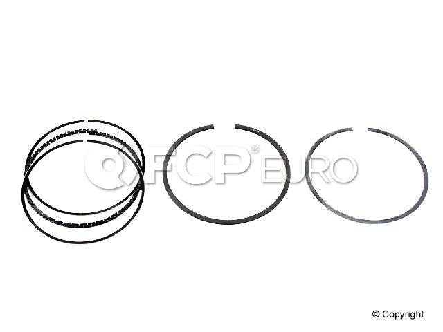 BMW Piston Ring Set 1 Per Piston - Goetze 11259067067