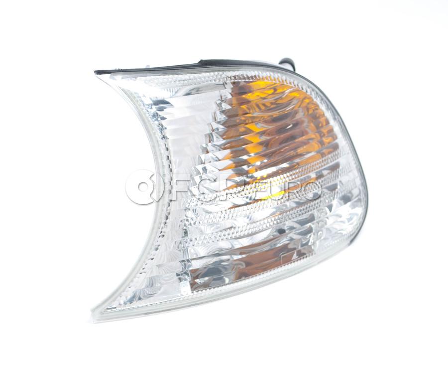 BMW Turn Signal Assembly - Magneti Marelli 63137165857