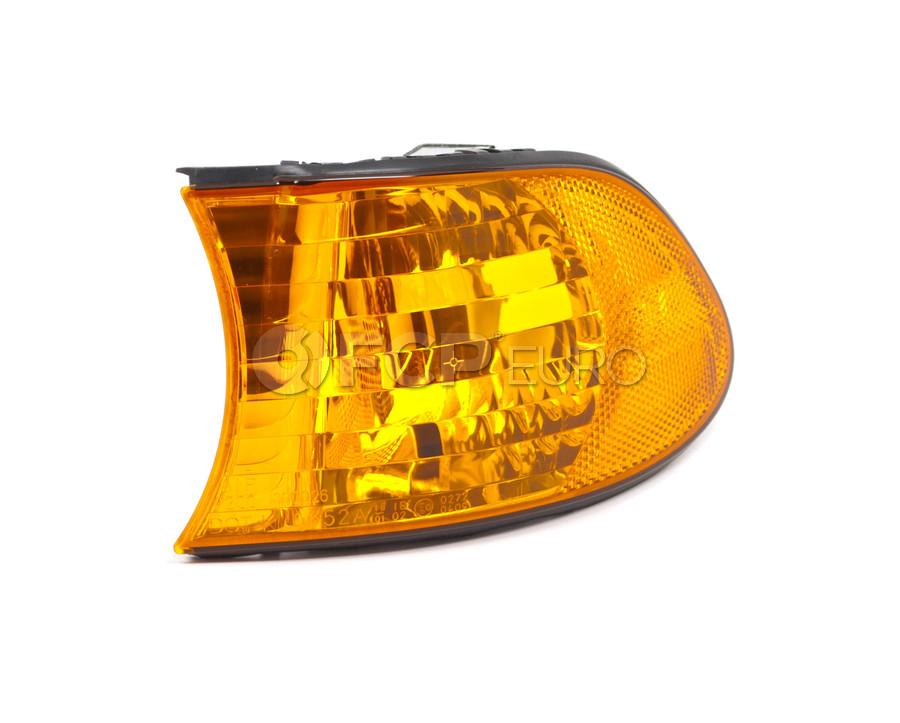 BMW Turn Signal Assembly - Magneti Marelli 63138379107
