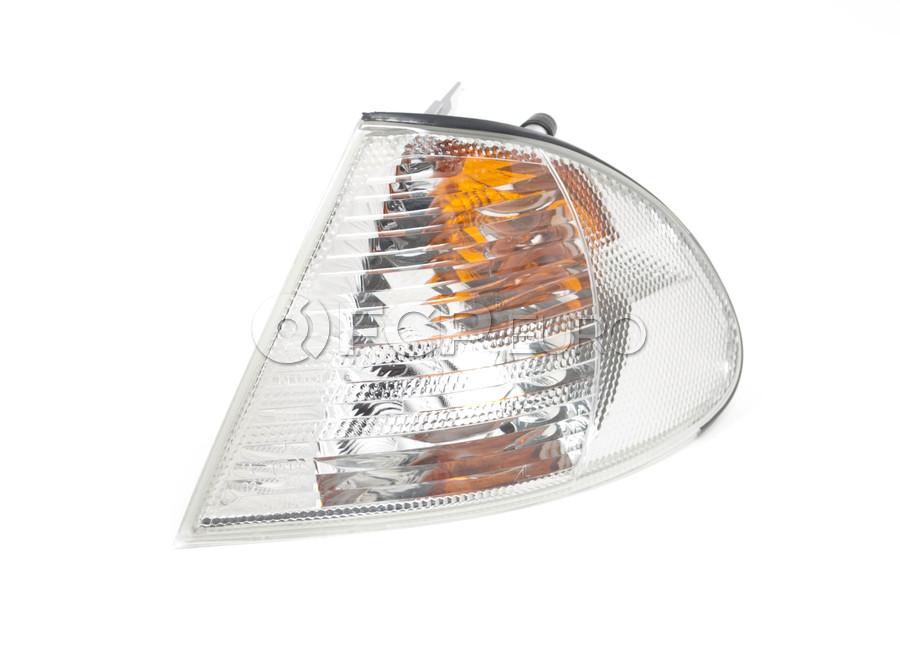 BMW Turn Signal Assembly - Magneti Marelli 63136902769
