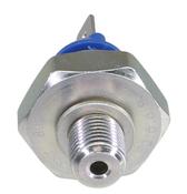 Audi VW Oil Pressure Switch - Rein 056919081C