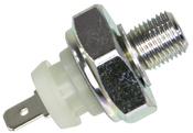 Oil Pressure Switch - Rein 056919081