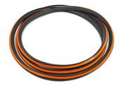 BMW Door Seal - Febi 51338194695