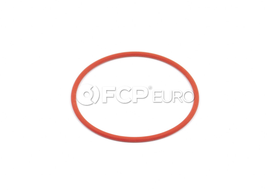 BMW Engine Oil Filter O-Ring - CRP 11421265670