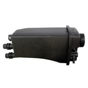 BMW Expansion Tank - Rein 17111436381