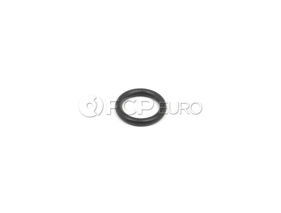 BMW Water Pump O-Ring - CRP 11537501777